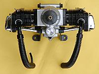 Name: Engine_front.jpg