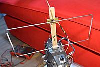Name: fpv3.jpg Views: 2300 Size: 73.0 KB Description: tx moxon antenna