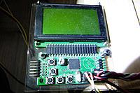 Name: fpv13.jpg Views: 919 Size: 101.6 KB Description: display board
