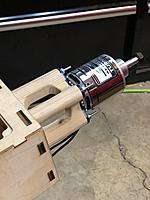 Name: IMG_1192.jpg