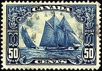 Name: Bluenose Stamp.jpg Views: 33 Size: 140.9 KB Description: