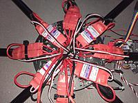 Name: WP_000338b.jpg Views: 213 Size: 291.4 KB Description: ESC mess on FCP Octo
