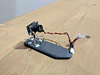 Name: IMG_20170909_162744.jpg