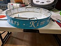 Name: IMG_20180803_095151.jpg Views: 14 Size: 2.88 MB Description: Foil attached, ring complete.  4am...