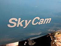 Name: IMG_20180825_144554.jpg Views: 11 Size: 2.58 MB Description: SkyCam!