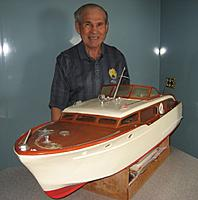 Name: boat1.jpg Views: 165 Size: 61.4 KB Description: My Dad and his Boat