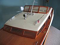 Name: boat3.jpg Views: 147 Size: 50.4 KB Description: Upper deck