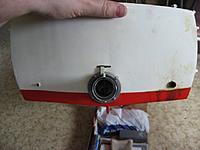Name: boat5.jpg Views: 142 Size: 42.0 KB Description: Jet drive business end