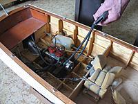 Name: boat7.jpg Views: 174 Size: 79.8 KB Description: The mechanical room