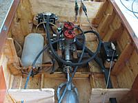 Name: boat8.jpg
