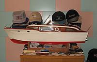 Name: boat11.jpg Views: 180 Size: 43.9 KB Description: Back on the mantel