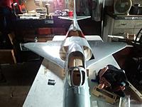 Name: A-4 under construction.jpg Views: 6 Size: 1.91 MB Description: