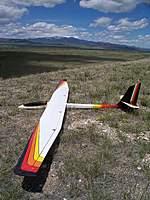 Name: slopein the O 3 001.jpg Views: 175 Size: 136.4 KB Description: Waitin to soar