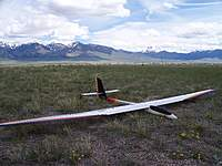 Name: slopein the O 3 002.jpg Views: 185 Size: 107.1 KB Description: The LZ (no camels here)