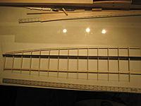Name: IMG_3083.jpg Views: 545 Size: 94.5 KB Description: ladder framing tip panel