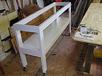 Name: Worktable_012.jpg