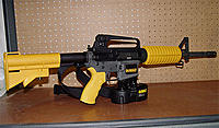 Name: DeWalt-16-Nail-Gun.jpg