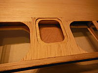 Name: DSCF0995.jpg
