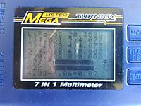 Name: battery.jpg Views: 112 Size: 87.0 KB Description: