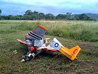 Name: p51.jpg