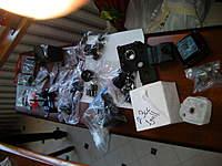 Name: the vactaction 2010 071.jpg Views: 81 Size: 80.2 KB Description: