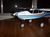 Name: Skyartec 012.jpg Views: 1466 Size: 54.8 KB Description: I hope these wheels wheels work for where I fly