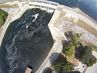 Name: GOPR3121.jpg Views: 126 Size: 306.8 KB Description: Rodman Dam