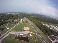 Name: GOPR3551.jpg Views: 103 Size: 227.7 KB Description: Triangle Park