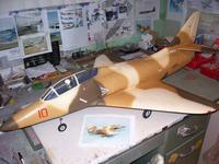 Name: A4_Skyhawk_GWS_24.jpg Views: 138 Size: 47.8 KB Description: