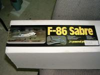 Name: dscf0079.jpg Views: 192 Size: 76.2 KB Description: