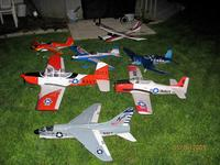 Name: IMG_0342.jpg