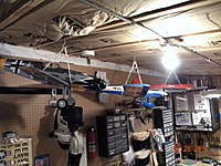 Name: DSCN1500.jpg