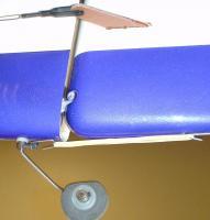 Name: Tail wheel LR.jpg Views: 4008 Size: 99.5 KB Description: