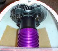 Name: Front motor mount LR.jpg Views: 3849 Size: 99.6 KB Description: