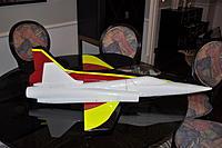 Name: Habu Vs F-20.jpg Views: 105 Size: 137.0 KB Description: