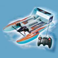 Name: Air Hogs Storm Launcher.jpg Views: 2348 Size: 33.4 KB Description: