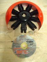 Name: cowl rotory.jpg Views: 349 Size: 58.1 KB Description: