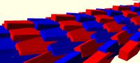 Name: Scales2.png Views: 11 Size: 16.5 KB Description: