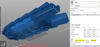 Name: 4BDN hull.PNG Views: 36 Size: 93.9 KB Description: