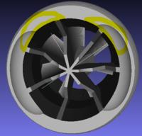 Name: Downthrust sidesteer adaption.PNG Views: 4 Size: 50.9 KB Description: