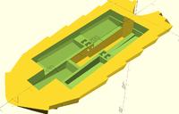 Name: assembly_testInternalCavities2.png Views: 11 Size: 30.3 KB Description: