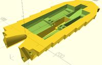 Name: assembly_testInternalCavities1.png Views: 14 Size: 36.2 KB Description: