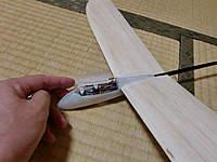 Name: CIMG2739.jpg Views: 1033 Size: 87.3 KB Description: fuselage