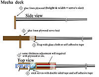 Name: 101108b2.jpg Views: 1482 Size: 54.0 KB Description: servo bed