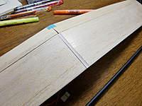 Name: 101108e.jpg Views: 987 Size: 101.4 KB Description: wing center fitting recess