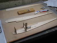 Name: IMG_1838.jpg