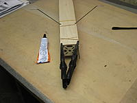 Name: IMG_1850.jpg
