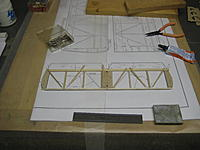 Name: IMG_1855.jpg