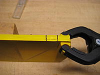 Name: IMG_1896.jpg