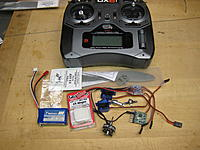 Name: IMG_1910.jpg